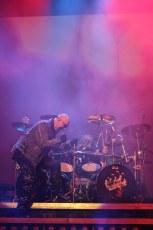 Judas Priest & Black Label Society-5106