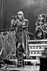 Judas Priest & Black Label Society t1i-8127