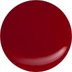 239 Rosso Vermiglio by kikoproductsromania