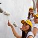 BOC IVD - Happy Painters