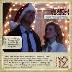 Dec_12-copy