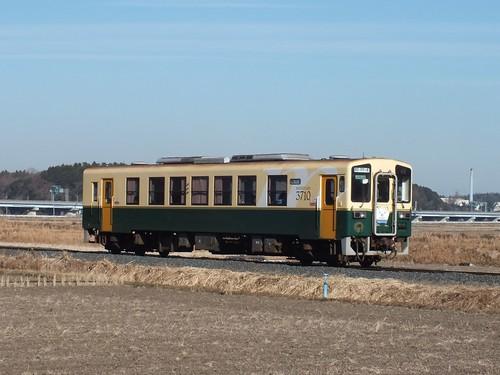 DSCF7413