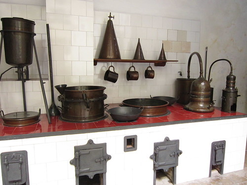 5/1/2012 - Museo Farmaceutico (Matanzas/Cuba)