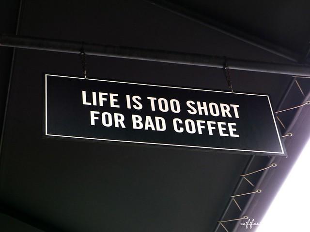 cafe medina 0020