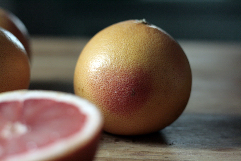 grapefruit 2