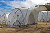 tent-city-8181
