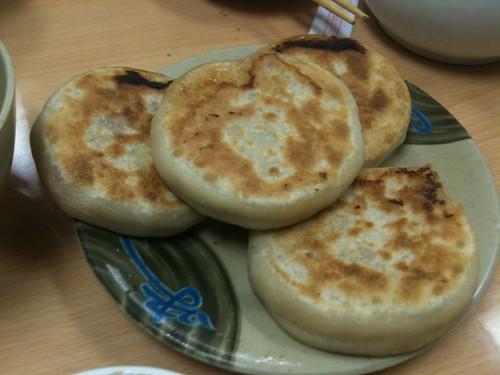 Lamb Pie (4)