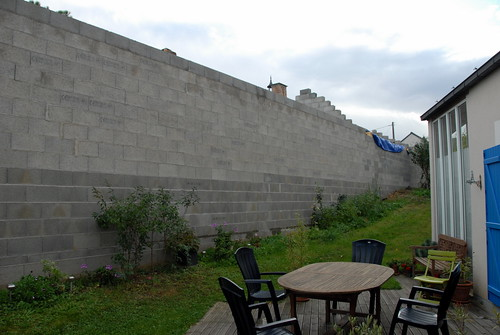 Mur Roult-3