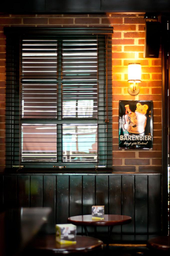 Bogota Beer Company-3