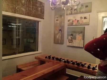 dining room-12b