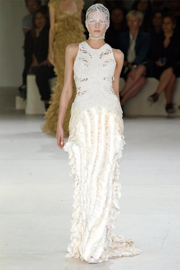 Spring:Summer 2012 - Fashion Show (24)