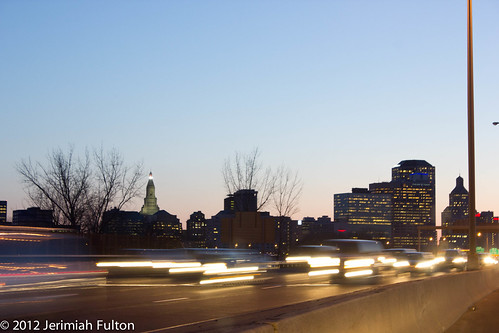 2012_Jan_03_Night Commute_004