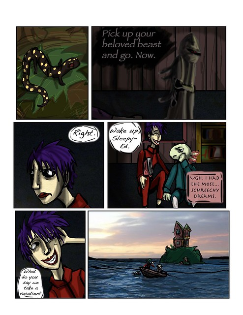 WeirdPart8Revised_Page_11