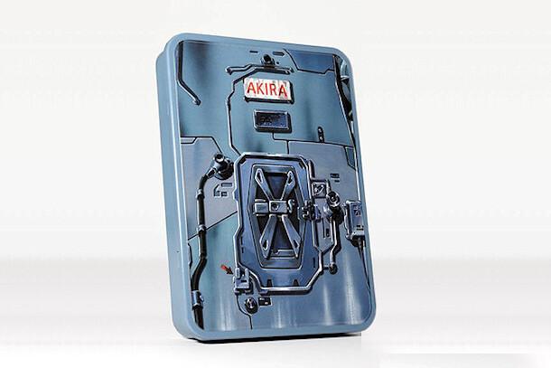 Akira-01