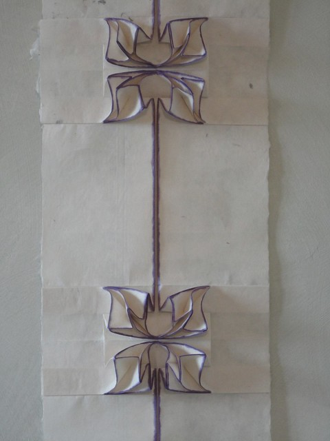 Unison - detail