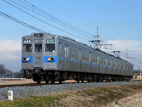 DSCF8404