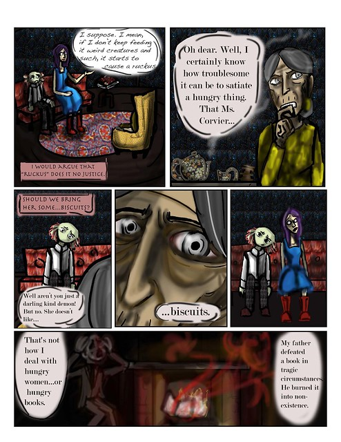 WeirdPart11_Page_5