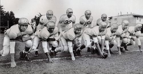 dream-team-1951