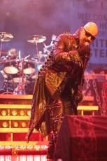 Judas Priest & Black Label Society t1i-8105
