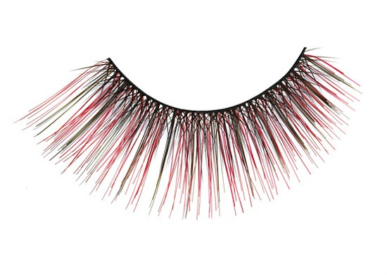 Product Photo - Welmar Lashes
