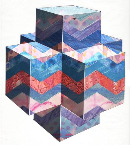 Geometry032B copy