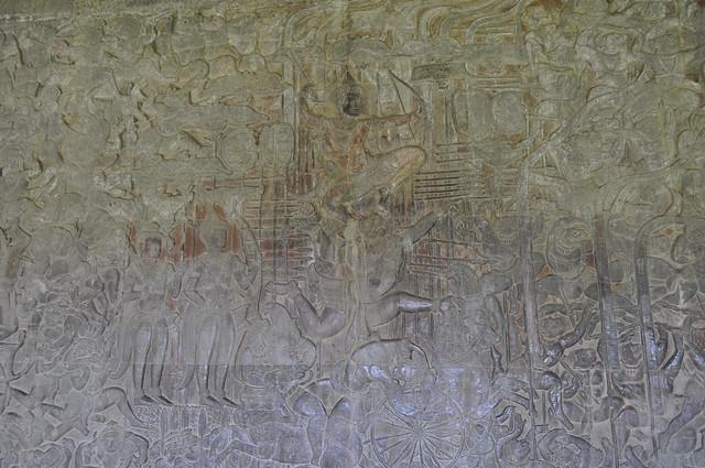 2011-11-23 Siem Reap 25