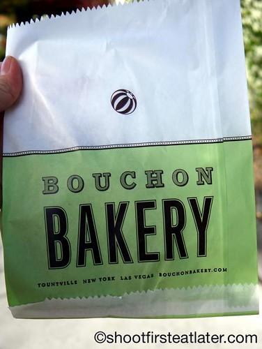 Bouchon Bakery-14