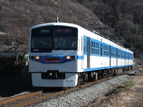 DSCF7629