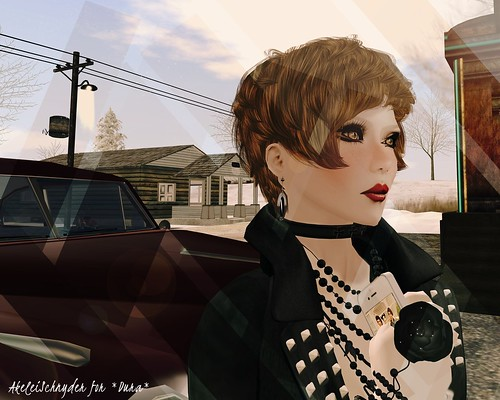 Dura_Girl32b