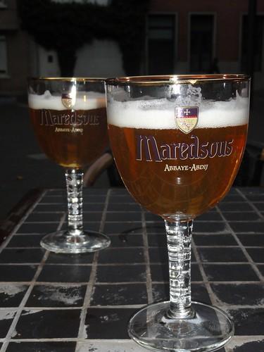 DSC00210 EsPeCiaL Cerveza Belga :) - 6419489817 852e74ffdb - EsPeCiaL Cerveza Belga :)