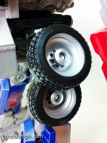 KO Transformer ROTF - DOTM Mash Up (13)