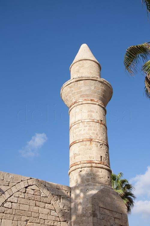 Caesarea (1 of 1)-14