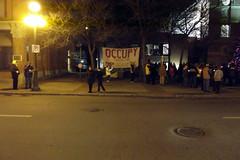 occupy-Christmas-07
