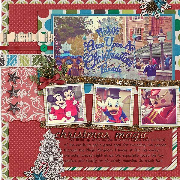 Mickey-Parade-Left-copy