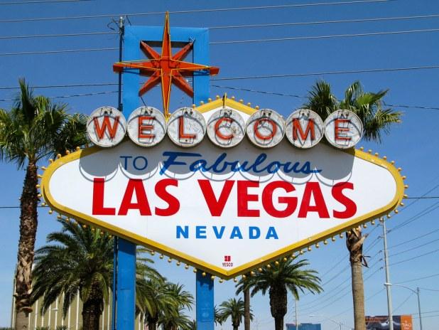 Cartel Las Vegas