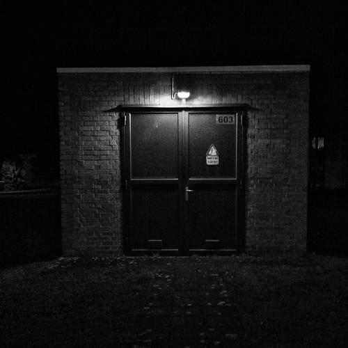 (347/365) 603 by albertopveiga