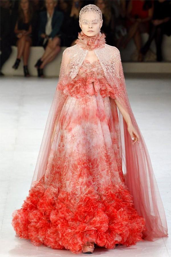 Spring:Summer 2012 - Fashion Show (21)