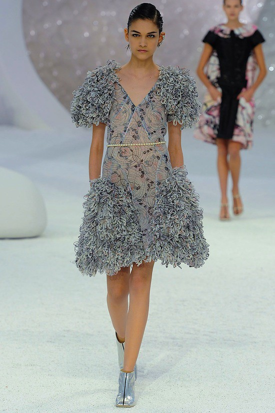 Spring 2012 RTW Collection (29)