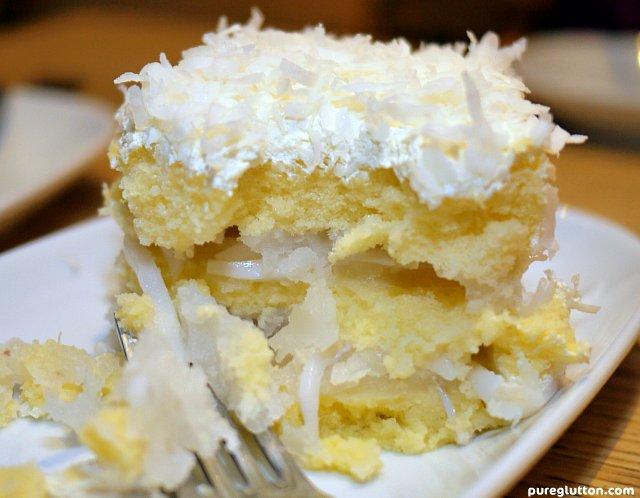 coconut cake1