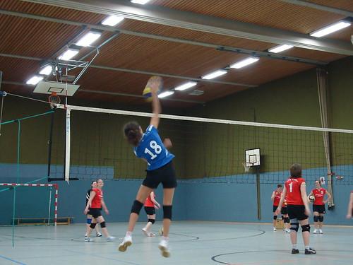 OTB Bezirksliga by Jens-Olaf