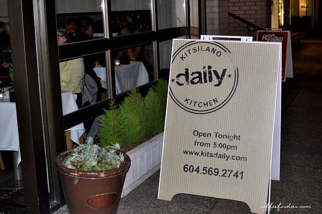 kitsilano daily kitchen DOV2012 0014