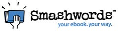 publish on smashwords