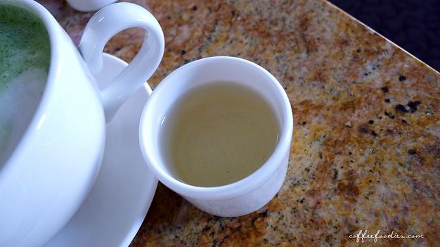 Apres Midi Teahouse 00002