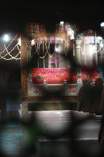 Shah Rukn-e-Alam