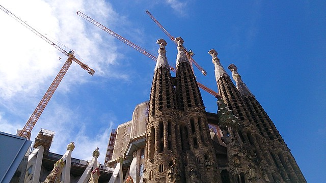 sagradafamilia_outside05