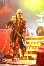 Judas Priest & Black Label Society-4976