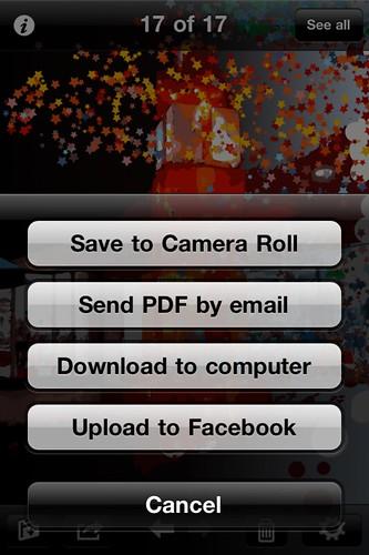 Camera Roll-1038