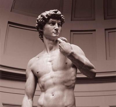 michelangelo-sculptures-13