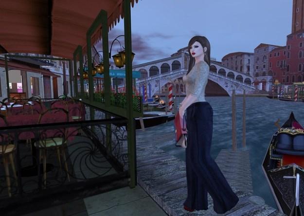 Alicia Chenaux_001