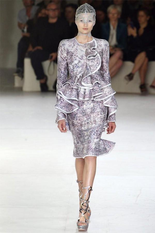 Spring:Summer 2012 - Fashion Show (13)